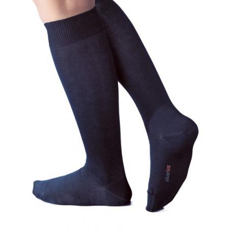 Medima® Meddy Calza lunga cotone unisex