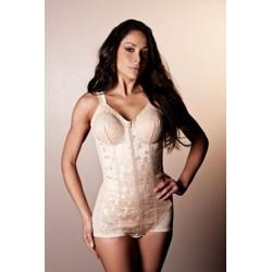 Venus Body Modellatore Enrica Chiusura anteriore