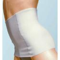 Medima® Meddy Pancera Scaldareni Unisex