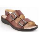 Tecnosan Calzatura Sandalo RIMINI p/e