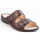 Tecnosan Calzatura Sandalo RICCIONE p/e