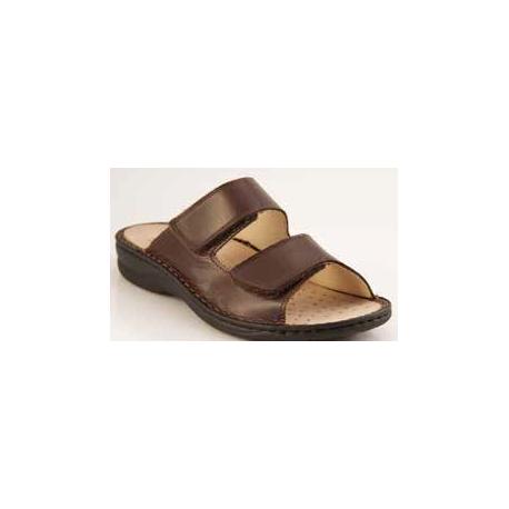 Tecnosan Calzatura Sandalo WALK p/e