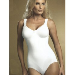 Venus Body Modellatore Marisa