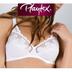 Playtex Criss Cross