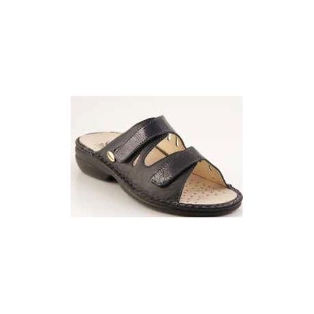 Tecnosan Calzatura Sandali TAPPO p/e