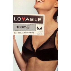 Lovable Tonic Lift Reggiseno con ferretto