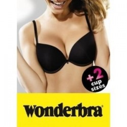 Wonderbra Full Effect
