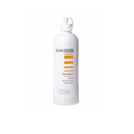 ZiwaDerm Concentrato per bagno Mani Urea 200 ml
