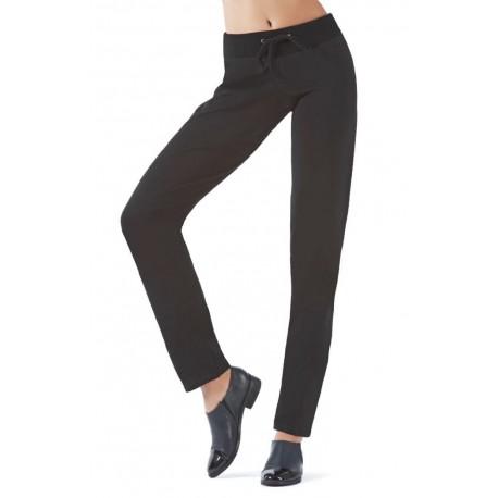 Oroblu Jogger Pantalone tessuto