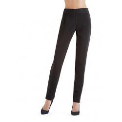 Oroblu Elegancy Pantalone tessuto