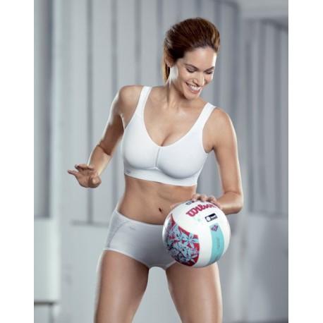 Anita Reggiseno sport