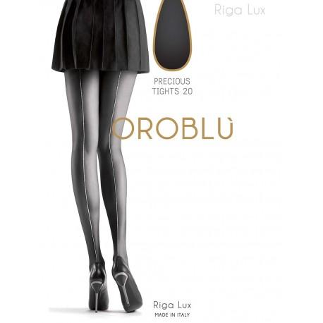 Oroblu Collant Trend