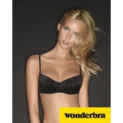 Wonderbra Glam Dots Chic