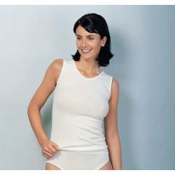 Medima® Meddy Undershirt Angora 20