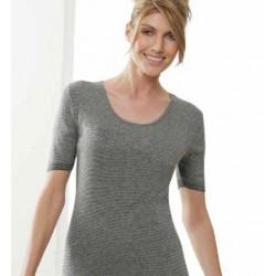 Medima® Meddy Sport Undershirt Angora 20