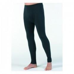 Medima® Meddy Panty Angora 20