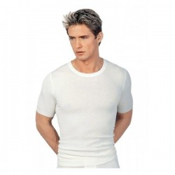 Medima® Meddy Thermal Vests Angora 20