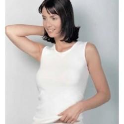 Medima® Meddy Undershirt Angora 50