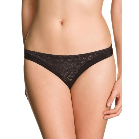 Wonderbra String Ultimate strapless lace
