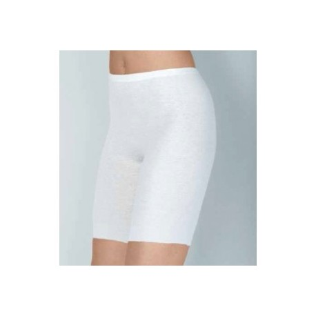 Medima® Meddy Slip con gamba Angora 50