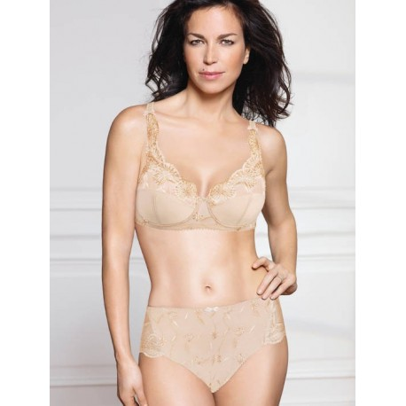 Playtex Reggiseno con ferretto Sophisticated Tulle
