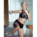 Anita Active Reggiseno sport con ferretto