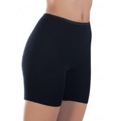 Medima® Meddy Panty corto Kashmir/Seta