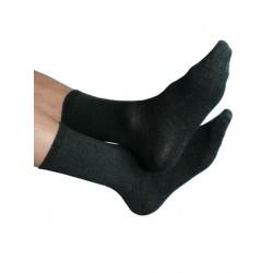 Medima Meddy Calze corte angora lana comfort