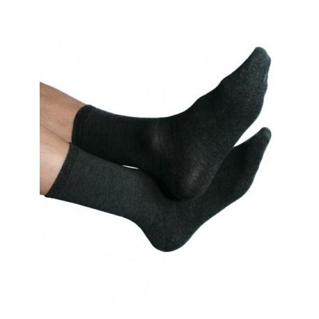 Medima® Meddy Calze corte comfort angora