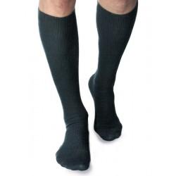 Medima® Meddy Long angora socks comfort