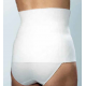 Medima® Meddy Pancera cotone bielastica Unisex