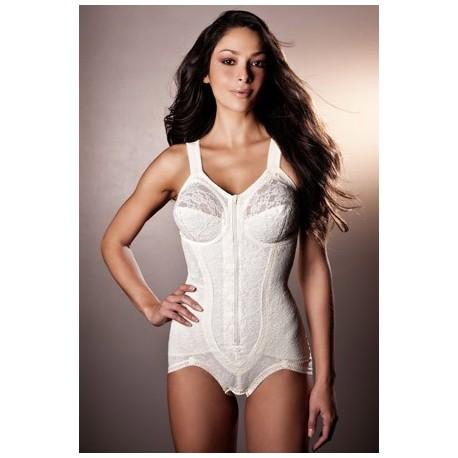 Venus Body Modellatore Susanna Chiusura anteriore
