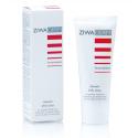 ZiwaDerm heels intensive balm for normal skin 150 ml