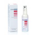 ZiwaDerm Spray Piedi Hygienocare 75 ml
