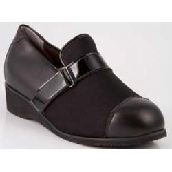 Meddy Shoe KELVIN p/e