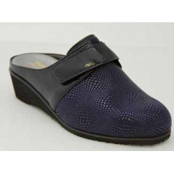 Meddy Shoe Slipper AGNESE p/e