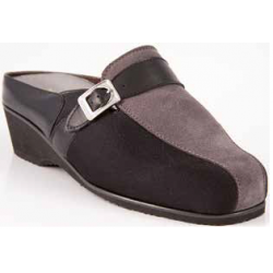 Meddy Shoe Slipper KOKKA p/e