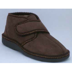 Meddy Slipper Mc' MEN