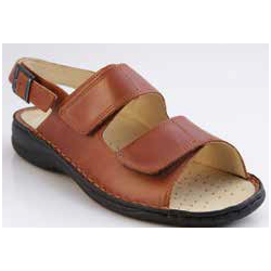 Tecnosan Calzatura Sandalo RUN p/e
