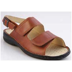 Tecnosan Sandal RUN p/e