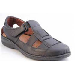 Tecnosan Shoe TERENZIO p/e