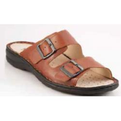 Tecnosan Sandal RICCIONE p/e