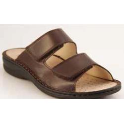 Tecnosan Sandal WALK p/e