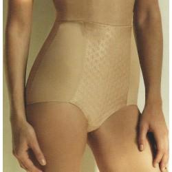 Venus Turchese Linea Oro Guaina in vita modellante pancia piatta