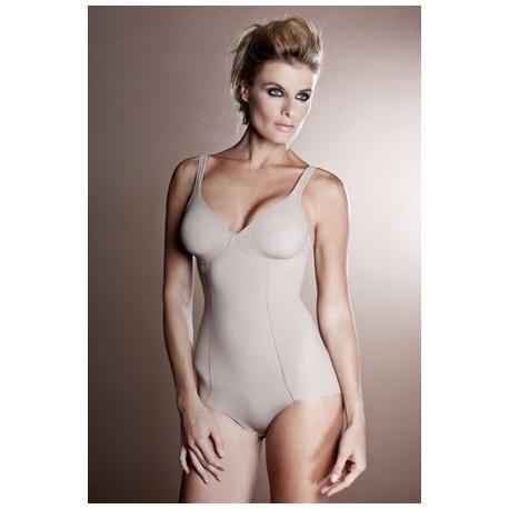 Venus Invisible Body Shaper Veronica - Paola Fiorini
