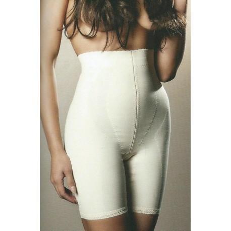 Venus 5244 High waist panty girdle