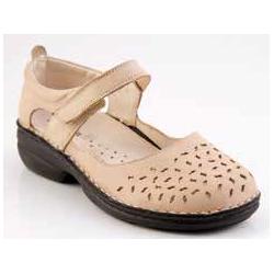 Tecnosa Shoe TEMA p/e
