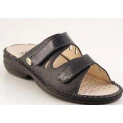 Tecnosan Sandal TAPPO p/e