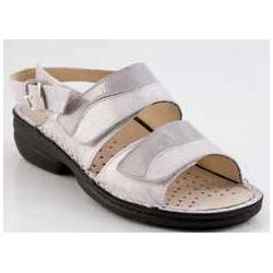 Tecnosan Sandal ROSETO p/e