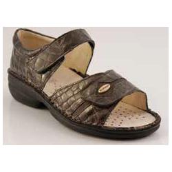 Tecnosan Calzatura Sandali CAMAIORE p/e